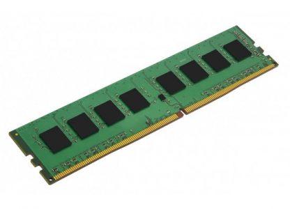 DDR4 KINGSTON 16GB 2400