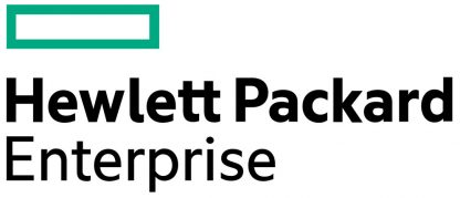 HPE 3 Year Foundation Care 24x7 ML350 Gen10 Service
