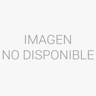 EMPALME FIBRA OPTICA DIGITUS 1U 12XST SX OM3