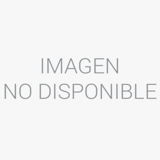 ACCESORIO ESCRITORIO DIGITUS MESA REGULABLE ELECTRICA 63-125CM 200cm NEGRO