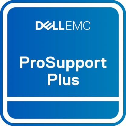 MANTENIMIENTO DELL 3Y BASIC ONSITE