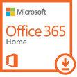 MS OFFICE 365 HOGAR ALL LANGUAGES 5PCS ESD