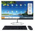 "PC AIO ORDISSIMO CLARA INTEL ATOM E8000 4GB 500GB+32GB 23,8"" FHD WIFI"