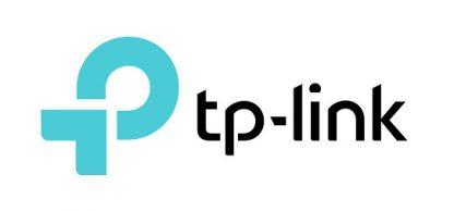 POWERLINE TP-LINK AV600 KIT 2 UDS 1 PORT CON ENCHUFE