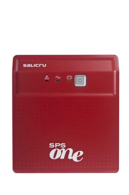 SAI SALICRU SPS 1100 ONE