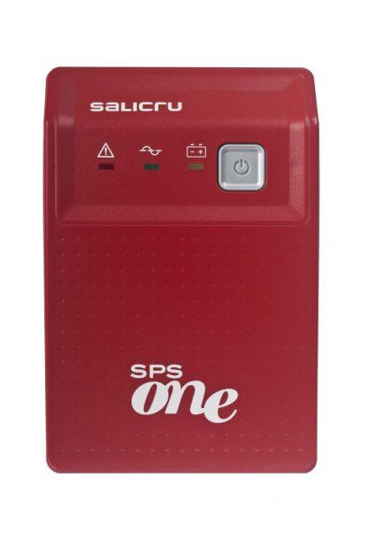 SAI SALICRU SPS 700 ONE