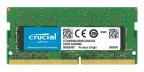 SODIMM DDR4 16GB 2400 CL17