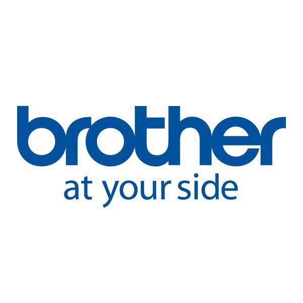 TINTA BROTHER TN3380 NEGRO