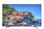 "TV HISENSE H55N6800 55"" 4K SMART WIFI NEGRO/GRIS HDMI YOUTUBE NETFLIX"